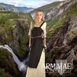 Mittelalter Überkleid...