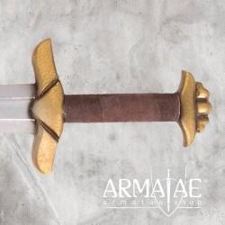 Wikinger Schwert 95 cm...