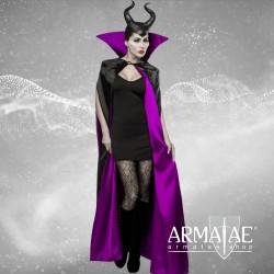 🎬 Kostüm Set Malevolent Fairy