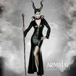 🎬 Kostüm Set Mistress of Evil