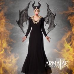 🎬 Kostüm Set Mistress of...