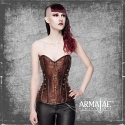 Punk | Gothic Brokat...