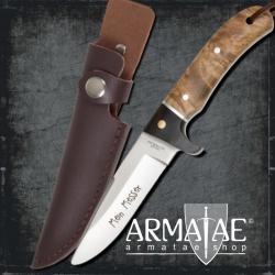 Jugend Outdoor Messer