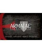 Armatae.shop GmbH - historisch - traditionell - modern - fantastisch